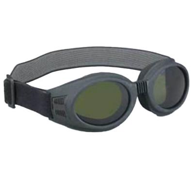 Goggle Jackson Wildcat, Mica Sombra 5.0, Anti-empaÑo