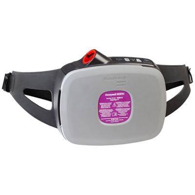 Respirador Purificador De Aire Electrico Honeywell North Primair Serie 700