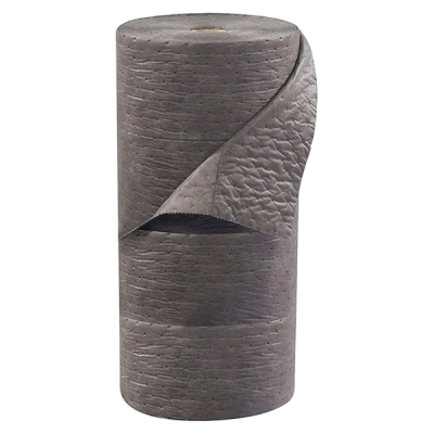 Tapete Absorbente Universal, Peso-medio, Sms, 30-in X 150-ft