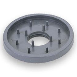 Porta Filtro Para 7506n95, 7506n99, 7506r95, Marca North®