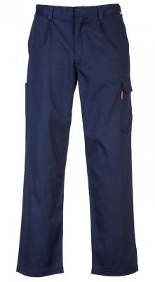 Pantalon Bizweld Cargo Portwest Bz31