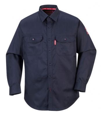 Camisa Bizflame 88/12 Portwest Fr89