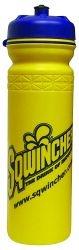 Botella Deportiva Sqwincher®