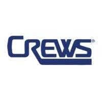 Crews®