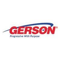 Gerson®