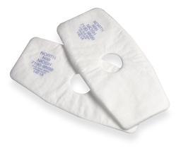 Filtro Desechable Para Partículas N99 Marca North®