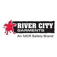 River City®