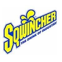 Sqwincher®