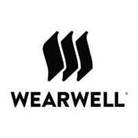 Wearwell
